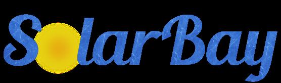 SolarBay