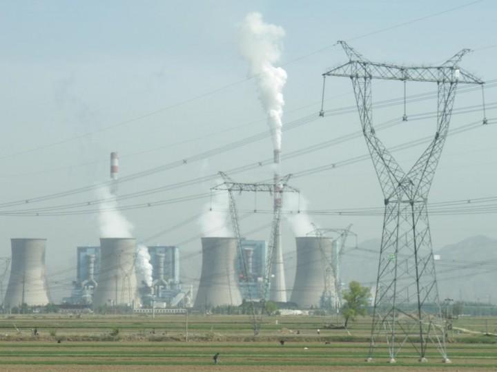 Τα έξι μέτρα στην ενέργεια και τα αγκάθια για την υλοποίησή τους