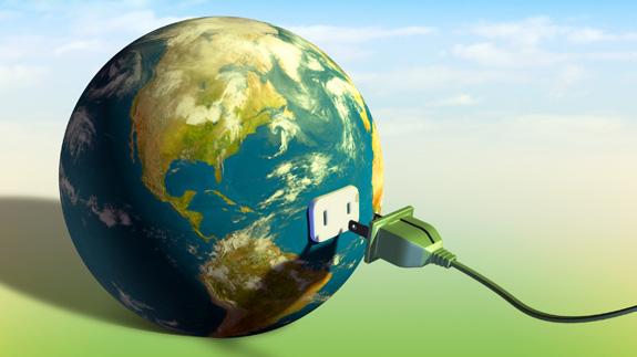 Η παγκόσμια κατανάλωση ενέργειας θα αυξηθεί κατά 1/3 ως το 2040