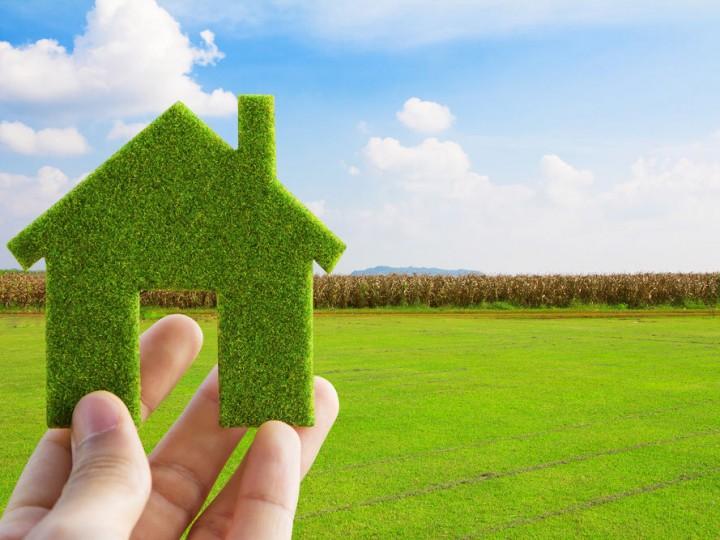 7 αναπτυσσόμενες λύσεις ενεργειακής εξοικονόμησης για το σπίτι